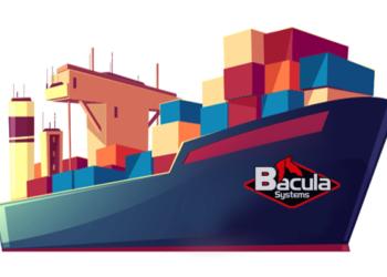 O Primeiro Backup & Recovery Totalmente Automatizado para Docker do Mundo