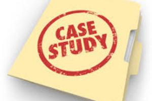 Formulário Estudo de Caso Enterprise