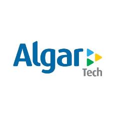 Algar Technology Chooses Enterprise Bacula