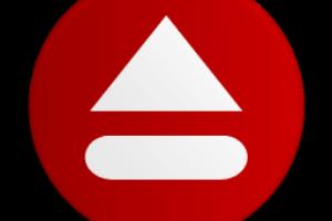 Shell Script + Bacula: exemplo para desmontar storage drive manual depois último backup