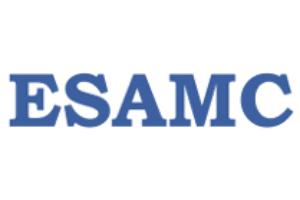 Caso: Implementação Bacula Community ESAMC Uberlândia (Dell TL-1000 LTO6)