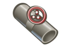 Usar bpipe para Stream  Clones de Máquinas Virtuales y otros datos para su copia de seguridad (MySQL, PostgreSQL, Firebird, LDAP Xen, etc.)