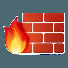 Transversamento de Firewall/NAT do Bacula (Jobs Iniciados pelo Cliente)