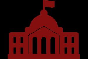 Contratação Direta Bacula Enterprise Empresas Públicas & Economia Mista