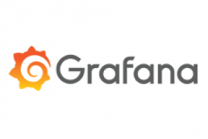 A Bacula Template for Grafana