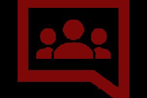 Grupos de Suporte de Usuários Bacula