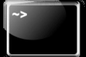 Comandos de Console Bacula Automáticos Durante o Backup