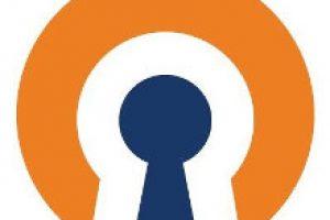 OpenVPN Bacula Configuration