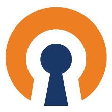Configuração do Bacula com OpenVPN