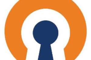 Configuración del Bacula con OpenVPN