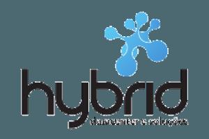A Hybrid Data Center Fecha com o Bacula Enterprise