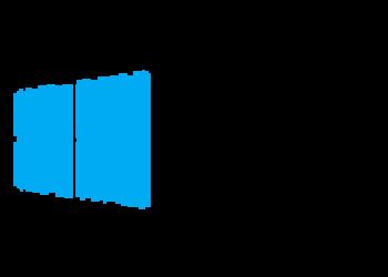 Plugin Backup Hyper-v Bacula Enterprise