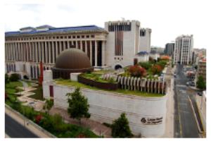 Portugal Caixa Geral de Depositos Bank Adopts Bacula