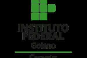 Treinamento Bacula Instituto Federal Rio Verde – GO