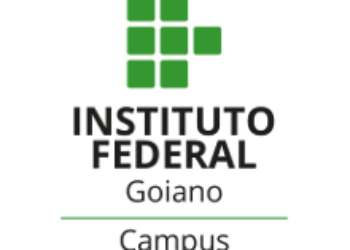 Rio Verde Federal Institute Bacula Training Course