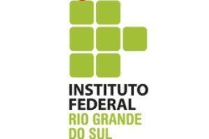 Treinamento Bacula Backup Community Instituto Federal RS Farroupilha