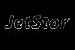 Asociación JetStor y Bacula Enterprise (USA)
