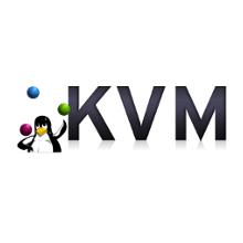 Backup KVM Máquinas Virtuais Quente Online com o bpipe Bacula