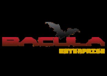 O que é o EBacula (Bacula Enterprise)?