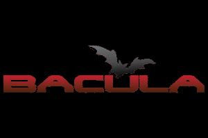 Nova Dispensa de Licitação Bacula Community – Treinamento, Implantação, Suporte e Certificação