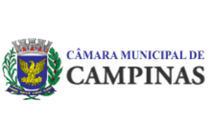 Campinas City Council Prefers Enterprise Bacula