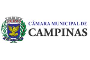 Câmara Municipal de Campinas Prefere o Bacula Enterprise