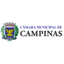 Cámara Municipal de Campinas Prefiere el Bacula Enterprise