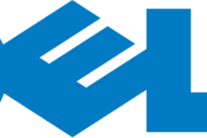Fornecimento de Storages, Tape Libraries e Servidores Dell