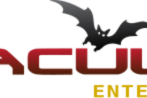 Bacula Enterprise Automated Install Script for Centos 7
