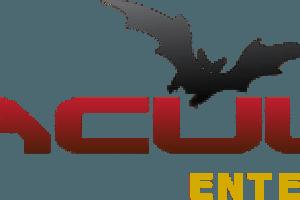Script Automático Instalação Bacula Enterprise para CentOS 7