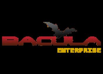 What is the EBacula (Enterprise Bacula)?