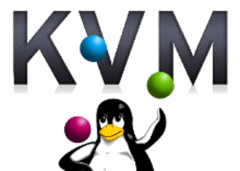 Guia Rápido Plugin KVM Bacula Enterprise