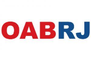 Ordem dos Advogados do Brasil (OAB-RJ) Adota o Bacula Enterprise
