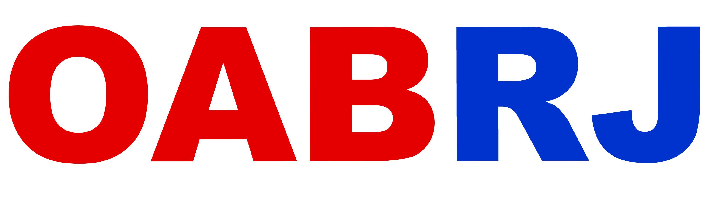 Orden de los Abogados de Brasil (OAB-RJ) Adopta el Bacula Enterprise
