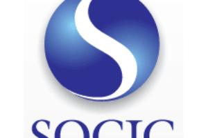 Sociedad Comercial Hermanas Claudino (SOCIC) Escoge el Bacula Enterprise
