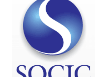 Sociedade Comercial Irmãs Claudino (SOCIC) Escolhe o Bacula Enterprise