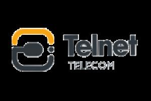 Implantação Bacula Community Telnet Telecom Maringá