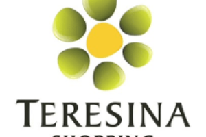 Teresina Shopping Trusts Bacula Enterprise