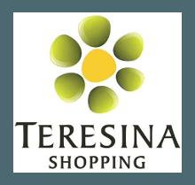 Teresina Shopping Trusts Bacula Enterprise