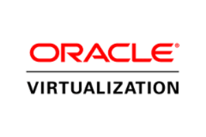 Oracle VM 3.4 Backup Tool and Bacula