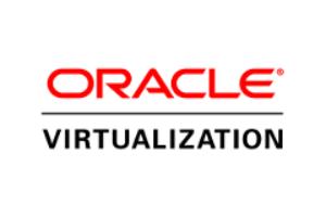 Ferramenta de Backup do Oracle VM 3.4 e Bacula