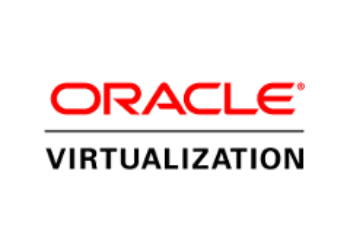 Ferramenta de Backup do Oracle VM 3.4 e Bacula