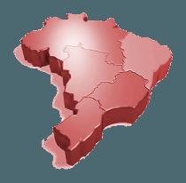 Revendas Bacula Enterprise no Brasil