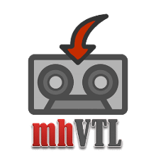 Mhvtl: a Tape-library Emulator Server