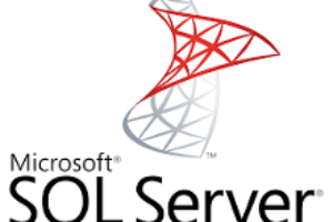 Plugin Microsoft SQL Bacula Enterprise – Guia Rápido