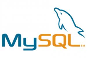 Plugin MySQL Bacula Enterprise – Guía Rápida