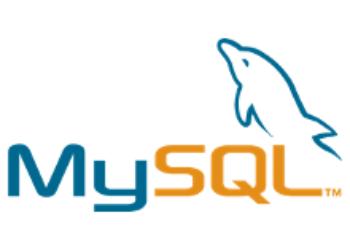 Plugin MySQL Bacula Enterprise – Guia Rápido