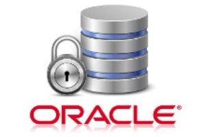 Oracle Databases Enterprise Bacula Plugin Quick Guide