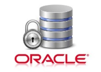 Plugin Banco de Dados Oracle Bacula Enterprise – Guia Rápido