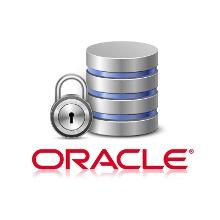 Oracle Databases Enterprise Bacula Plugin Quick Guide